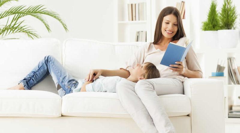 How to Combat Temperature Imbalances and Improve Indoor Comfort