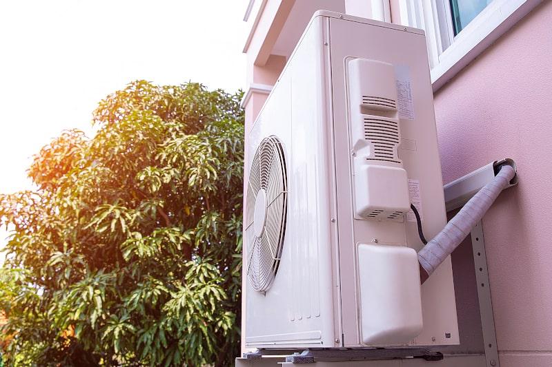 3 Summer Air Conditioning Tips for Efficiency in Virginia Beach, VA